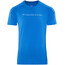 Arc'teryx Phasic Evolution T-Shirt Men Rigel